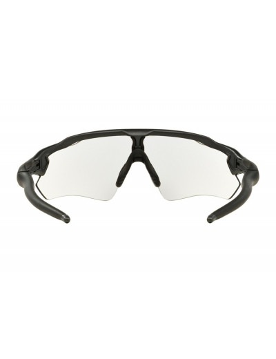 Oakley Radar EV Path OO9208-13 Photochromic