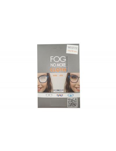 Anti-Fog...