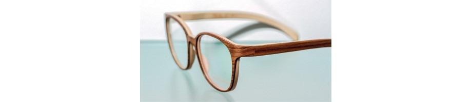 KatzenSeh, Brillen, Sonnenbrillen