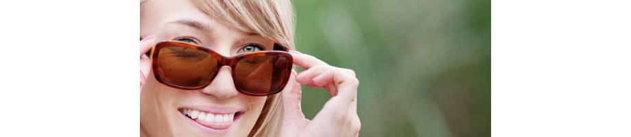 KatzenSeh Sonnenbrillen