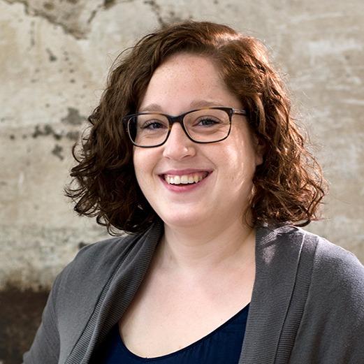 Deborah Bürgisser