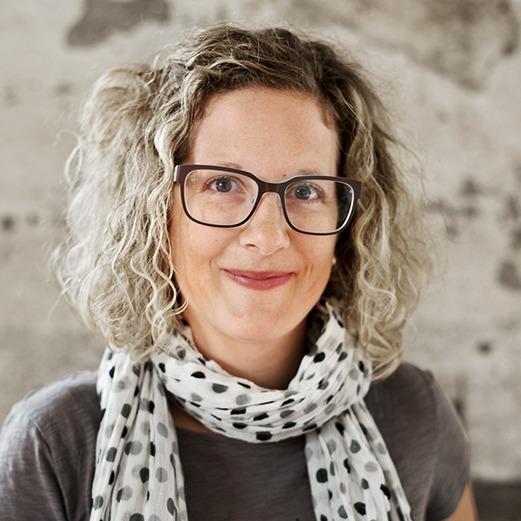 Yvonne Denzler